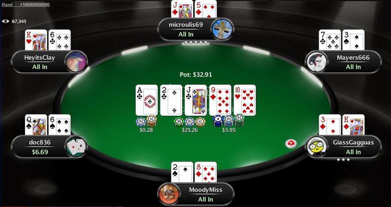 Смотреть онлайн турниры в покер старс казино казахстана капчагай вакансии