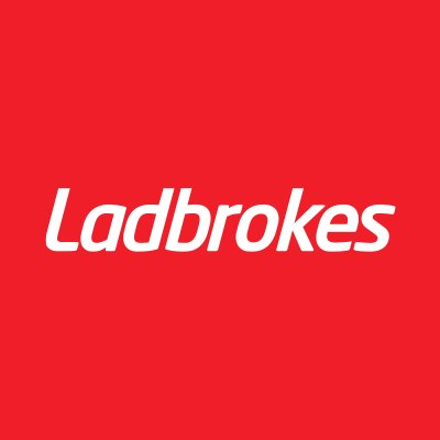 ladbrokes room review