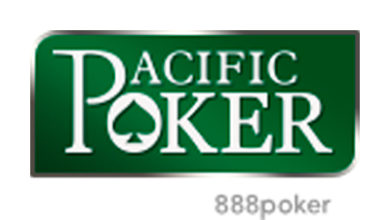 pacific poker review