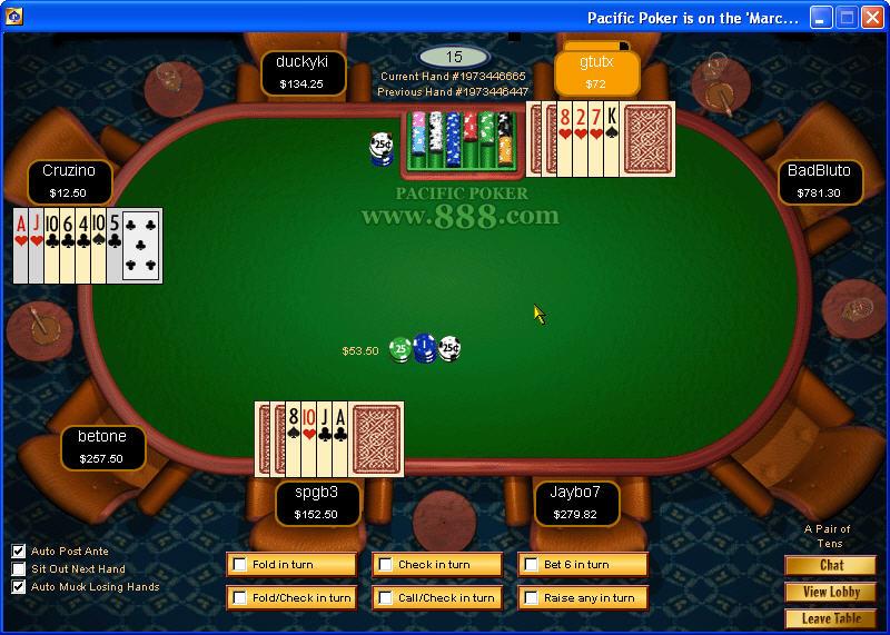 Площадки онлайн покера игровые автоматы мегаджек