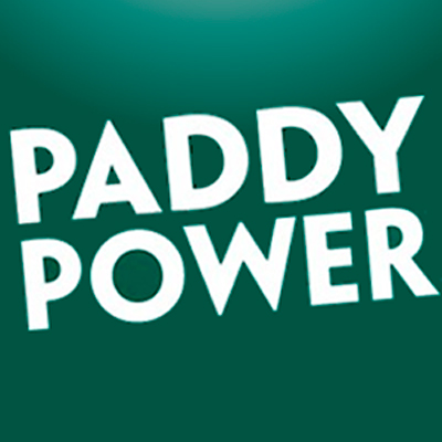 paddypower poker review