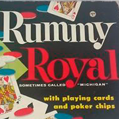 rummy royal review